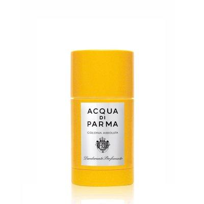 Acqua Di Parma Colonia Deo Stick 75ml
