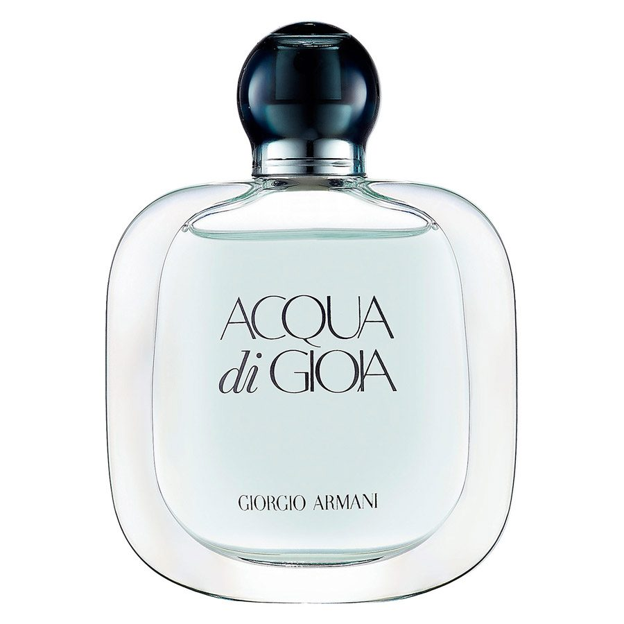 Giorgio Armani Acqua Di Gioia edp 50ml
