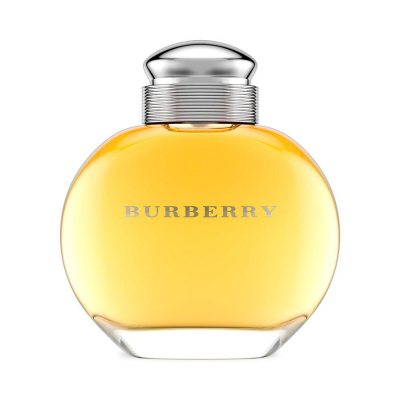 Burberry Classic Women edp 100ml
