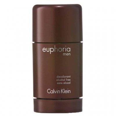 Calvin Klein Euphoria For Men Deo Stick 75ml