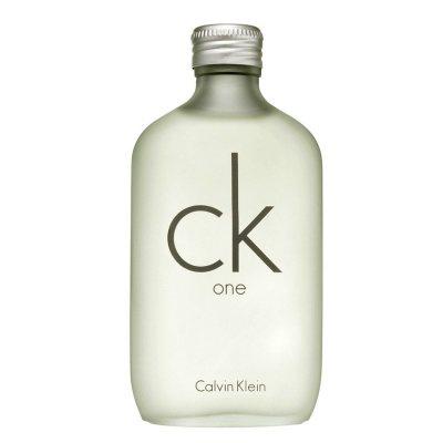 Calvin Klein CK One edt 50ml