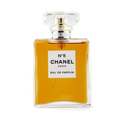 Chanel No.5 edp 50ml