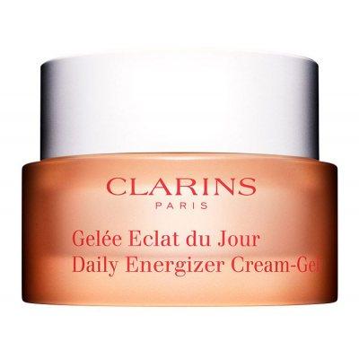 Clarins Daily Energizer Cream-Gel 30ml