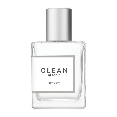 Clean Classic Ultimate edp 30ml