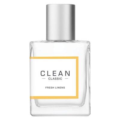 Clean Classic Fresh Linens edp 60ml