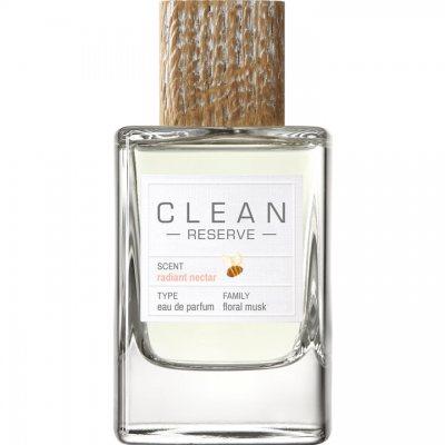 Clean Reserve Radiant Nektar edp 100ml