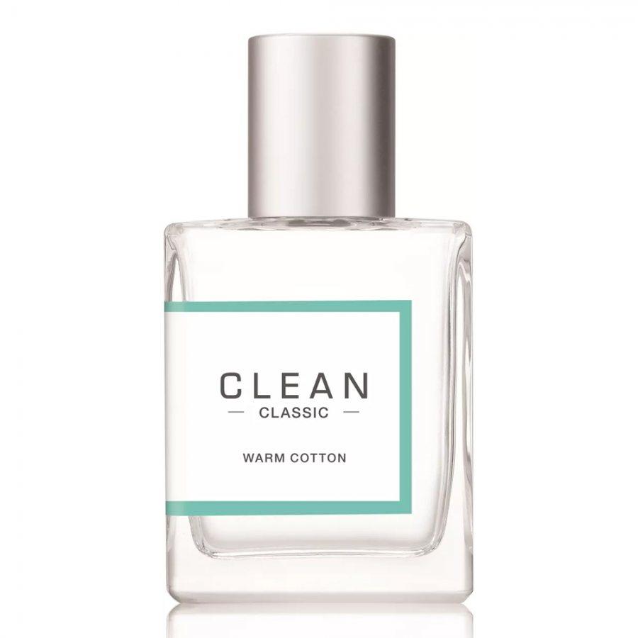 Clean Classic Warm Cotton edp 60ml