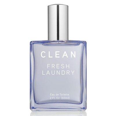 Clean Fresh Laundry edt 60ml