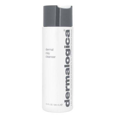 Dermalogica Dermal Clay Cleanser 250ml