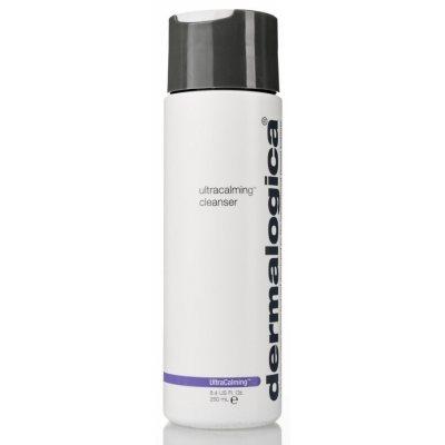 Dermalogica Ultracalming Cleanser 250ml