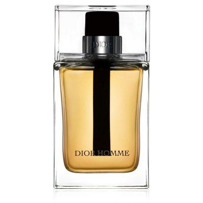 Dior Homme edt 50ml (Original 2011 Edition)