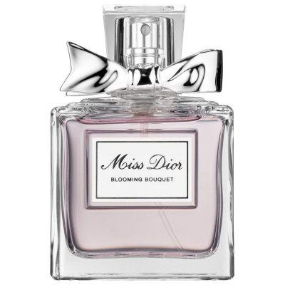 Dior Miss Dior Cherie Blooming Bouquet edt 50ml