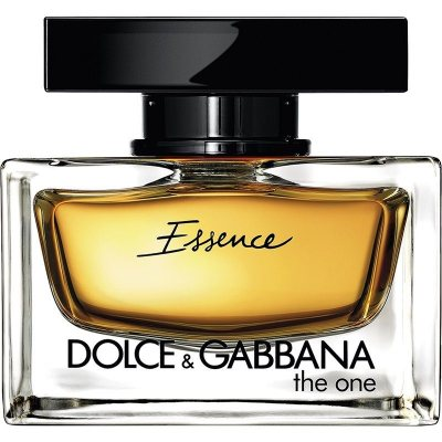 Dolce & Gabbana The One Essence edp 65ml