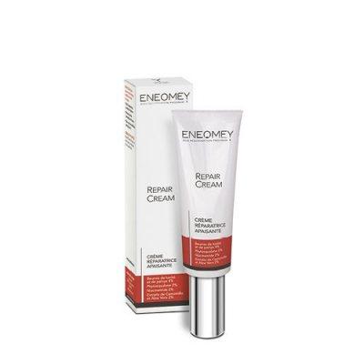 Eneomey Repair Cream 50ml