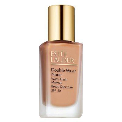 Estée Lauder Double Wear Nude Water Fresh Makeup SPF30 #3N1-ivory 30 ml