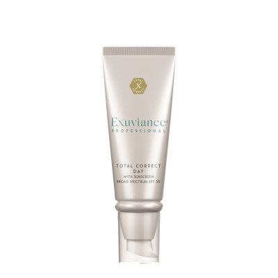 Exuviance Total Correct Day (Age Reverse Day Repair) SPF30 50ml