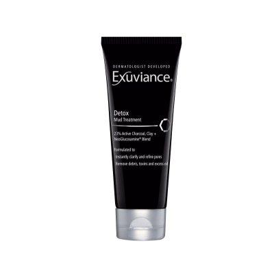 Exuviance Detox Mud Treatment 100ml