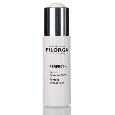 Filorga Perfect+ Skin Serum 30ml