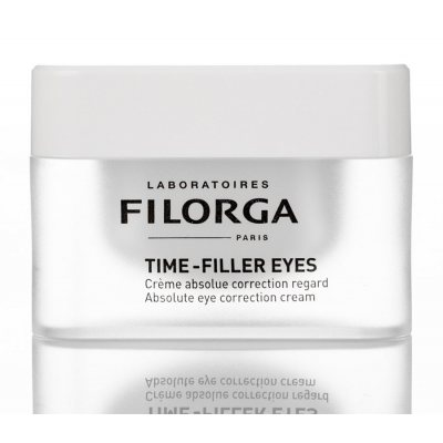 Filorga Time-Filler Eye Cream 15ml