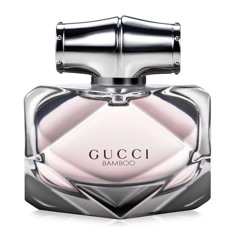 Gucci Bamboo edp 30ml
