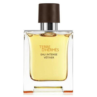 Hermes Terre D'Hermes Eau Intense Vetiver edp 50ml