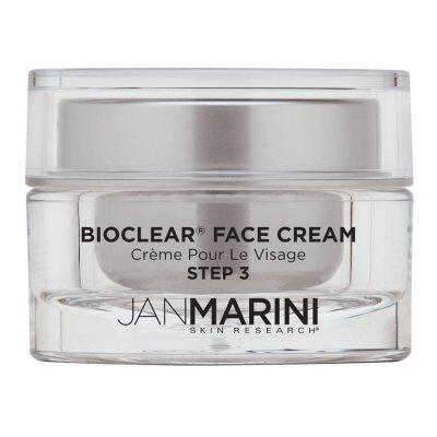 Jan Marini Bioclear Face Cream 28g