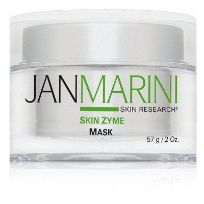 Jan Marini Skin Zyme Papaya Mask