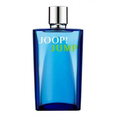 JOOP! Jump edt 100ml