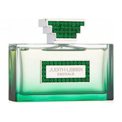 Judith Leiber Emerald Limited Edition edp 75ml