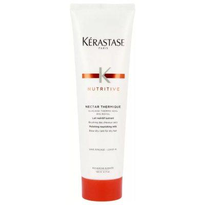 Kerastase Nutritive Nectar Thermique Treatment 150ml