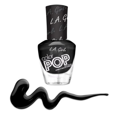 L.A. Girl Color Pop! Darkness 14ml