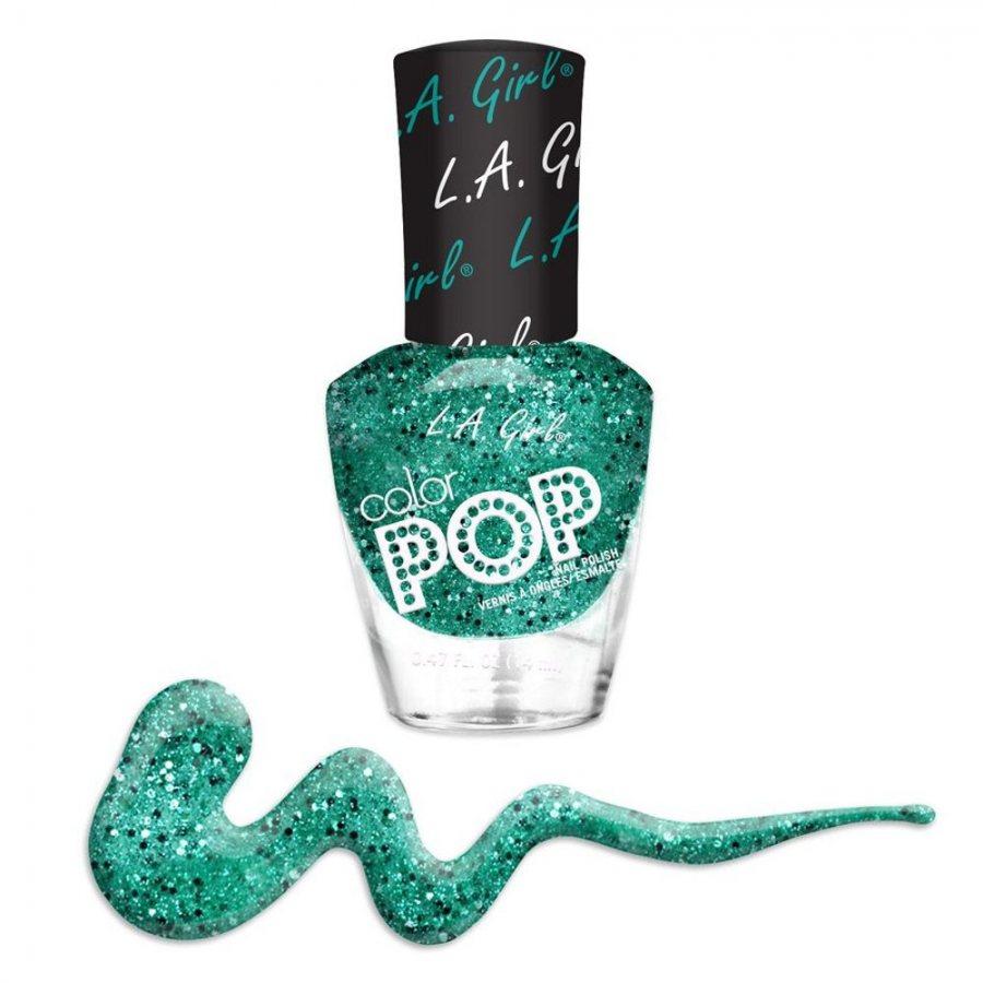 L.A. Girl Color Pop! Nostalgic 14ml