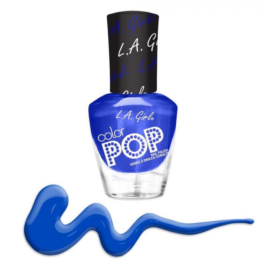 L.A. Girl Color Pop! Roar 14ml