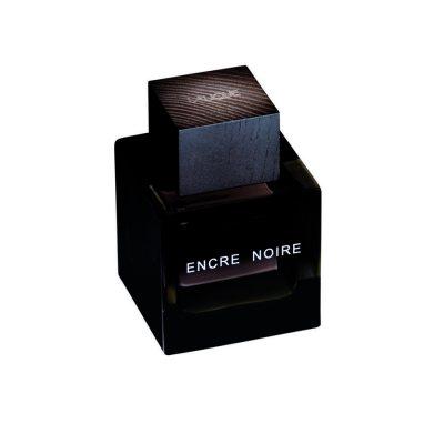 Lalique Encre Noire edt 100ml