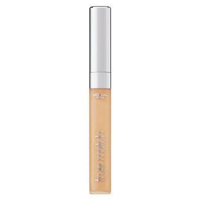 L'Oreal True Match Concealer 02 Vanilla 5ml
