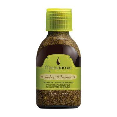 Macadamia Natural Oil Healing Oil Treatment 27ml