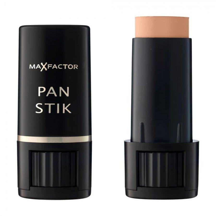 Max Factor Pan Stik Foundation 096 Bisque Ivory 9g