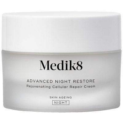 Medik8 Advanced Night Restore Cream 50ml