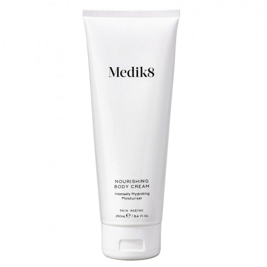 Medik8 Nourishing Body Cream 250ml