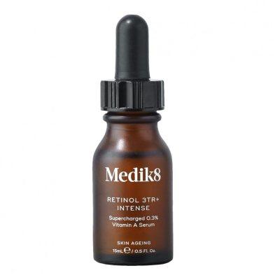 Medik8 Retinol 3 TR+ Intense Serum 15ml