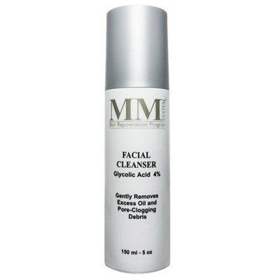 Mene&Moy Cleanser Sensitive Skin