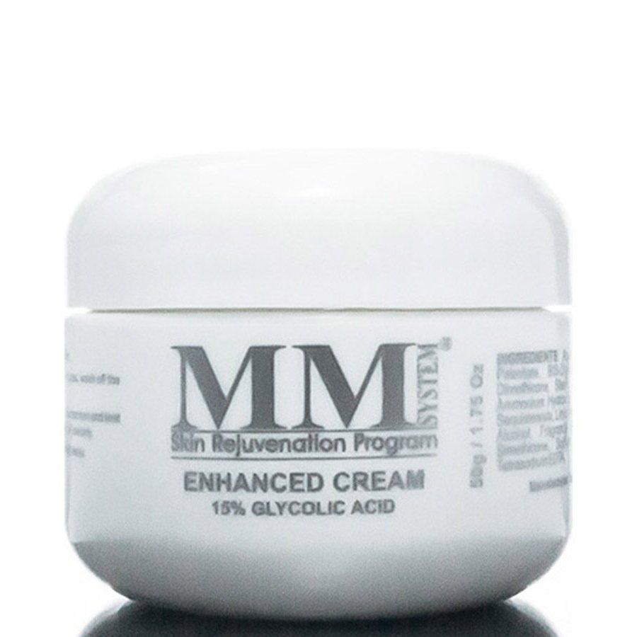Mene&Moy Enhanced Cream 15%