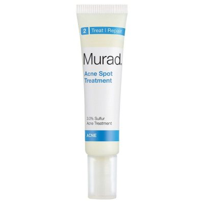 Murad Blemish Control Blemish Spot Treatment 15ml