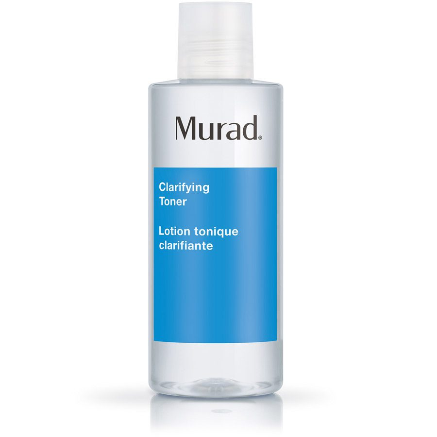 Murad Blemish Control Clarifying Toner 180ml
