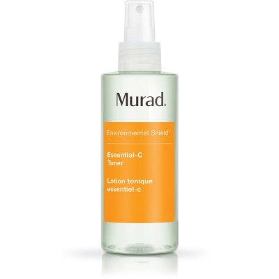 Murad Essential-C Toner 180ml