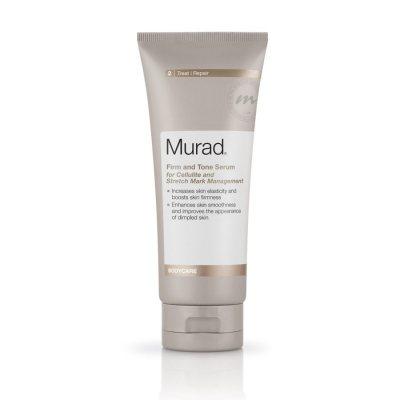 Murad Bodycare Firm and Tone Serum 200ml