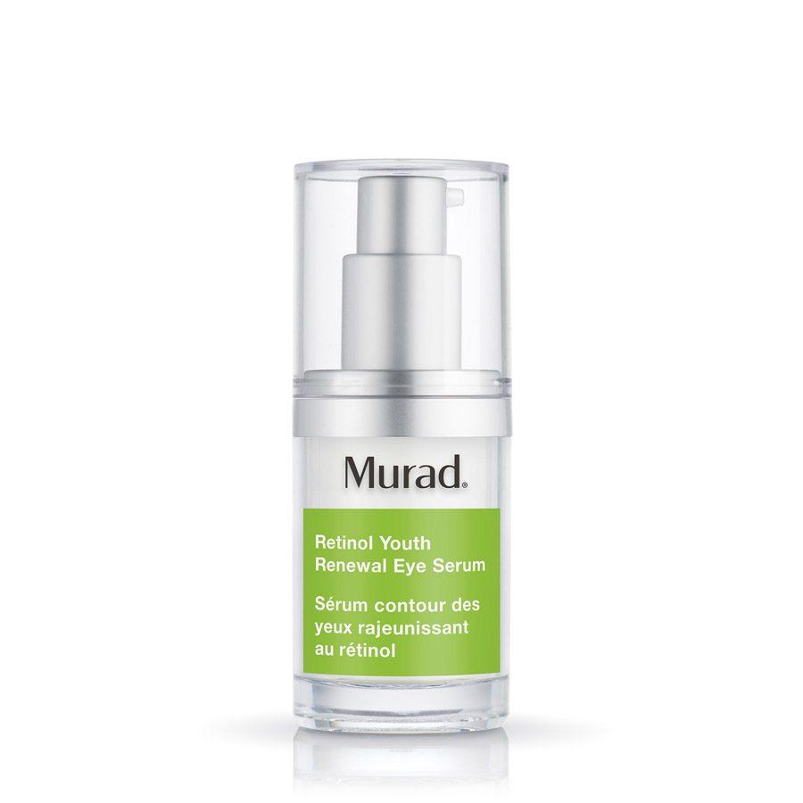 Murad Resurgence Retinol Youth Renewal Eye Serum 15ml
