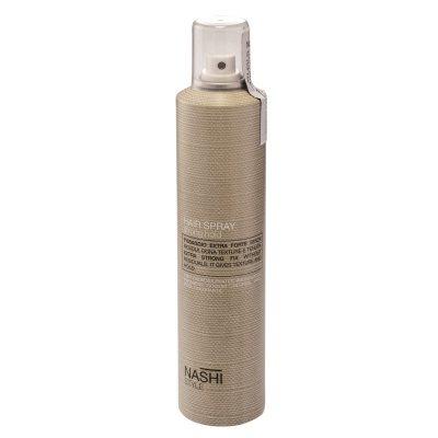 Landoll Nashi Hair Spray 300ml