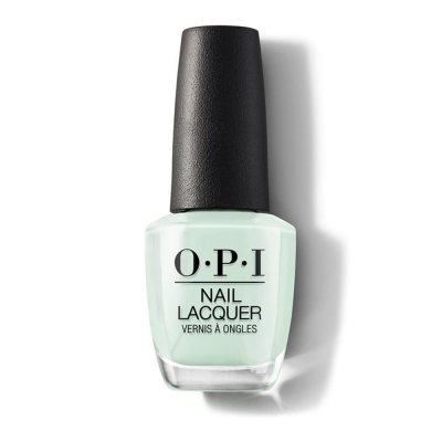 OPI Nail Lacquer This Cost Me A Mint