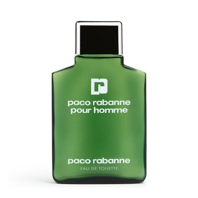 Paco Rabanne Pour Homme edt 50ml